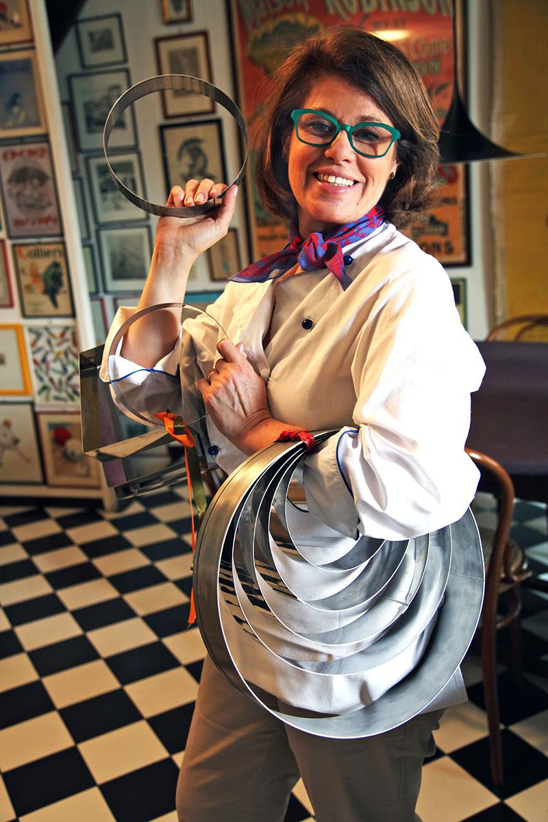 Egg Milano Catering a domicilio