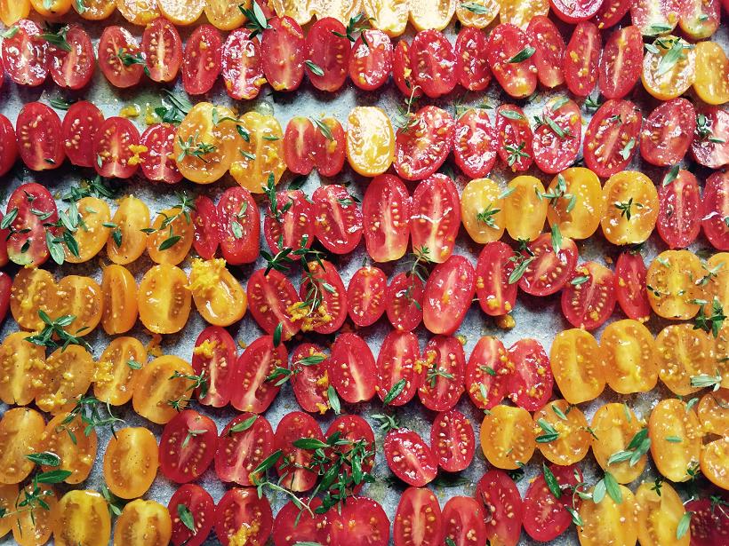 pomodori.confit