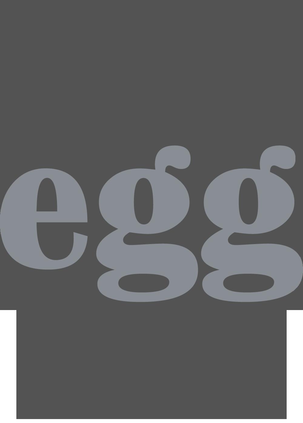 egg_milano